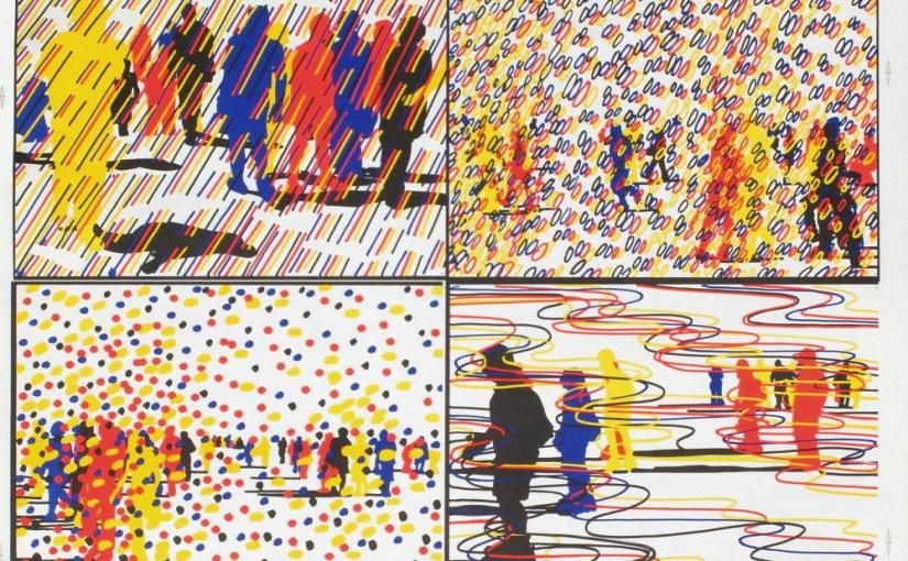 Aula 4 – 25/01/1995 – MovimentoAberrante