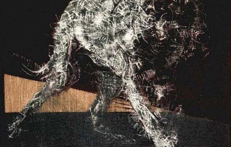 Aula 6 – 31/01/1995 – Tornar visível oinvisível